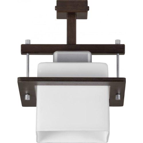 Mennyezeti lámpa Delta 1x E27