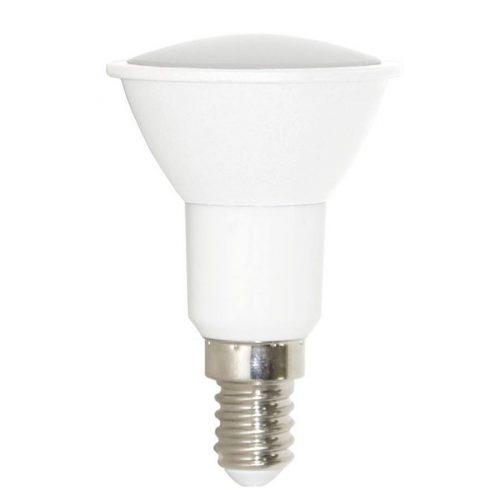 Led R50 E14 3,5W hideg fény