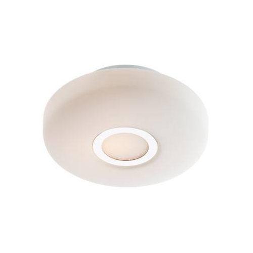 Fürdőszoba lámpa Lunar 1XE27