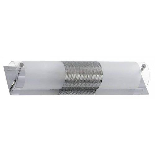 Fürdőszoba lámpa Periodic