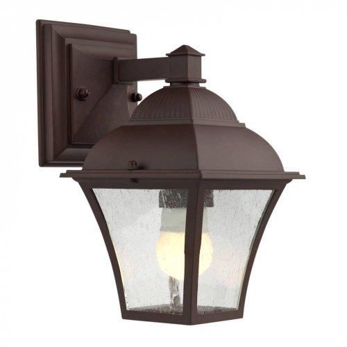 Kültéri lámpa 1xE27 Avignion