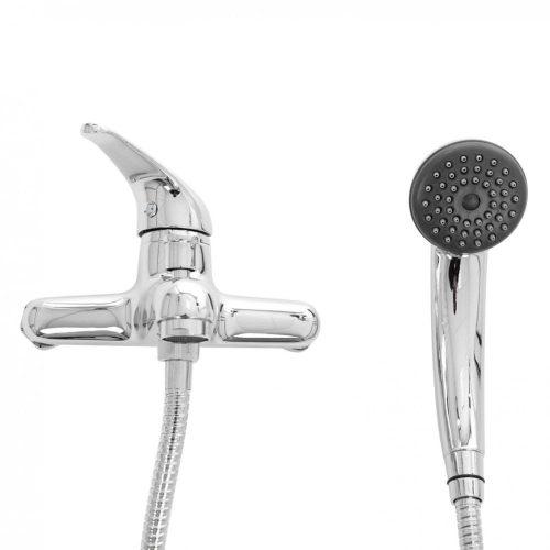 Fürdőszoba csap F022