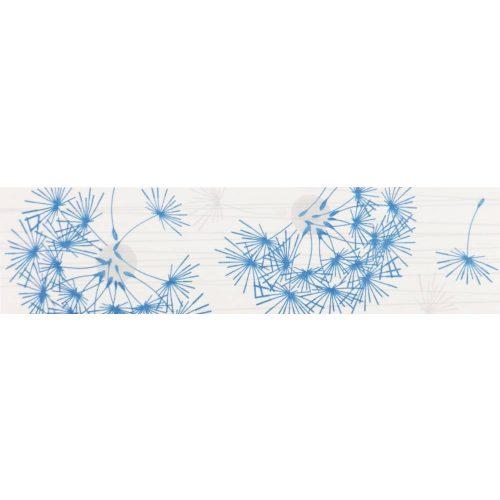 Dekor Larissa 6,5x25,2cm