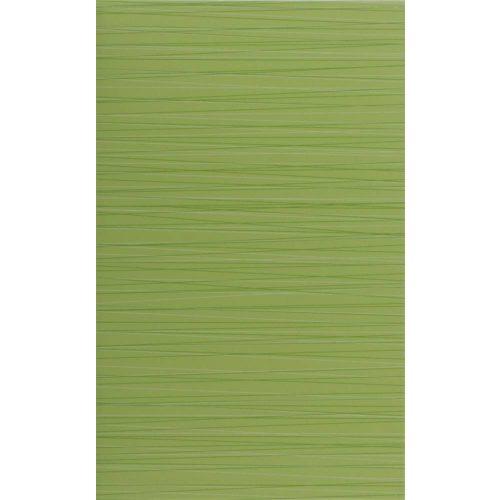 Falicsempe 25,2x40,2cm Larissa  zöld