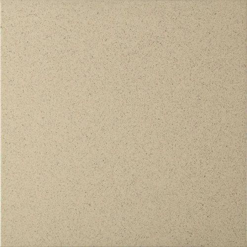 Járólap 33,3x33,3cm külső/belső Granit