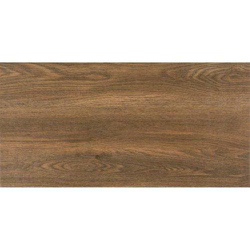Járólap belső/külső Wood 30x60cm