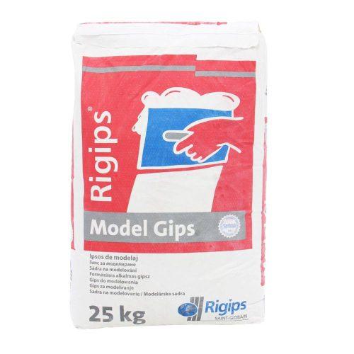 GIPS Rigips 25Kg