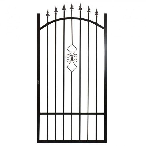 Legyártott kerítés 1000x2050mm