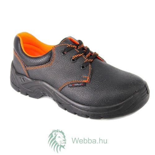 Munkavédelmi cipő 45