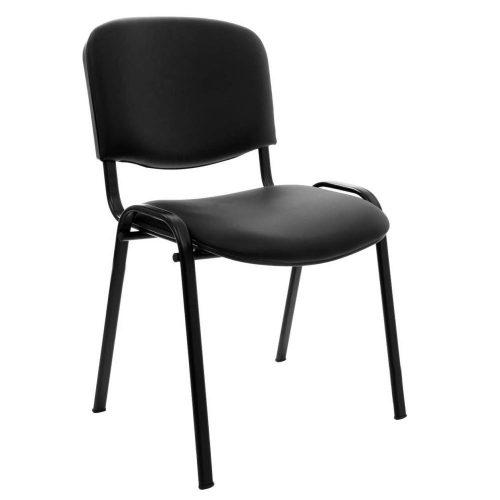 Irodai szék Taurus